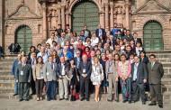 Simposio Internacional sobre Educación, Capacitación y Gestión del Conocimiento en Energía Nuclear y sus Aplicaciones