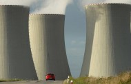 Alemania abandona la energía nuclear y aumenta sus emisiones de CO2