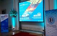 Se celebró la XLII Reunión Anual de la AATN