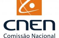 La CGRC de Brasil promueve seminarios para discutir la seguridad de los reactores nucleares