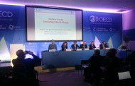 Energía Nuclear para mitigar el Cambio Climático: el OIEA en la COP21