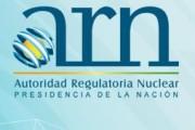 ASUMIÓ EL NUEVO DIRECTORIO DE LA AUTORIDAD REGULATORIA NUCLEAR