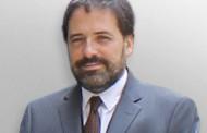 Julián Gadano al frente de la Subsecretaría de Energía Nuclear