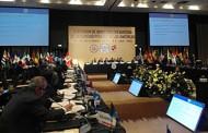 Experto del Organismo Internacional de Energía Atómica (OIEA) cumplió importante misión en el Perú