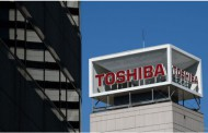 Toshiba revela $1.3 mil millones de pérdidas que Westinghouse no dio a conocer