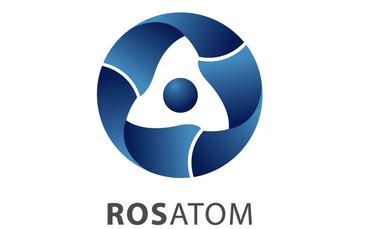 Rosatom cada vez más cerca de Latinoamérica