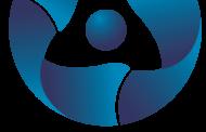 Rosatom prevé una cartera de pedidos de $130.000 millones en 2018