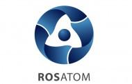 Destacan acuerdo en medicina nuclear entre Sudáfrica y Rusia