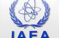 """""""La seguridad nuclear en el mundo se está optimizando continuamente"""""""