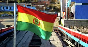 ABEN BUSCA PROFESIONALES BOLIVIANOS PARA QUE FORMEN PARTE DE SU EQUIPO DE TRABAJO