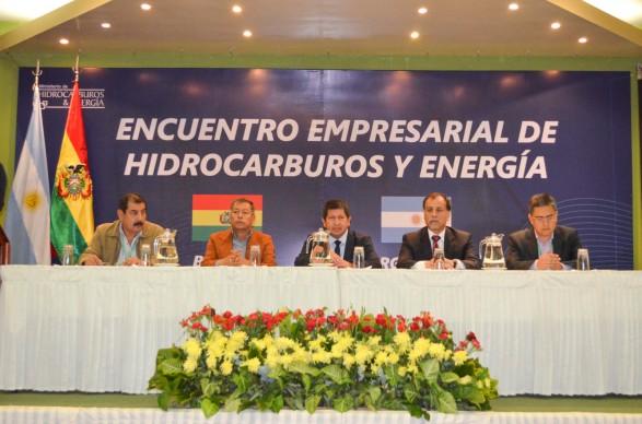 Acuerdo entre INVAP y la Agencia Boliviana de Energía Nuclear