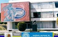 El recinto de la ciencia nuclear en México cumple 52 años