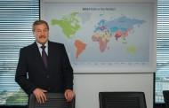 Extensión de vida de la planta nuclear de Armenia: antecedentes de una cooperación