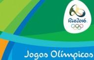 La Comisión Nacional de Energía Nuclear de Brasil (CNEN) participa en el Grupo de Seguridad para los Juegos Olímpicos y Paralímpicos Río De Janeiro 2016