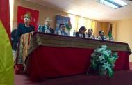 Convenio entre Rosatom América Latina y la Universidad Pública de El Alto