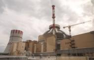 Tras la conexión a la red del primer reactor de generación 3+, expertos de Brasil destacan la importancia de este hito conseguido en Rusia