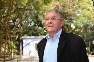 Dr. José Carlos Bressiani