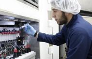 Argentina a la vanguardia en medicina nuclear