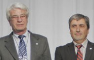 CNEA: nuevas autoridades