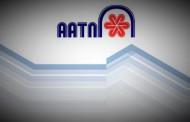 AATN 2016 – XLIII Reunión Anual del 21 al 25 de noviembre