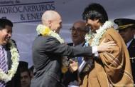 Bolivia: Rosatom comenzará el estudio de suelos para el Centro de Investigación y Desarrollo en Tecnología Nuclear