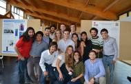 Instituto Balseiro: BECAS DE VERANO 2017