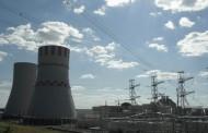 Recorrido por la planta nuclear rusa Novovoronezh