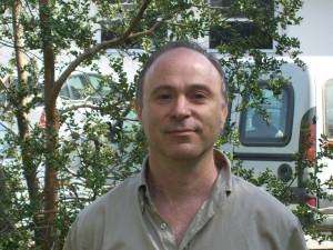 Dr. Roberto Zysler