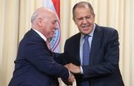 Rusia y Paraguay: memorando de cooperación en el uso pacífico de la energía nuclear