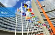 Rosatom participó de la Conferencia General del OIEA: Acuerdos con Cuba y Túnez