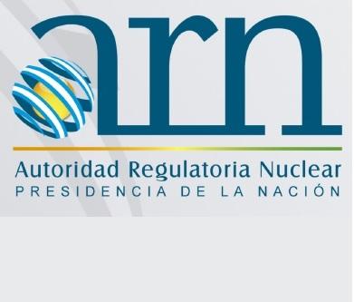 La ARN actualizó la norma que regula la gestión de residuos radiactivos en Argentina