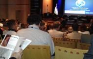 Rosatom en la Conferencia Latinoamericana del IFNEC