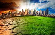 Voces nucleares en la COP 22