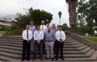 Taller del FORO sobre Blindajes en Instalaciones con Ciclotrón y Radiofarmacia
