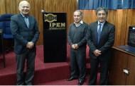 El Instituto Peruano de Energía Nuclear (IPEN) realizó la 7° reunión anual reguladora sobre radiografía industrial.