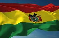 Bolivia: implicancias del Centro Nuclear de El Alto