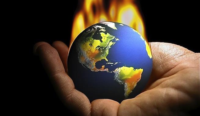 cambio-climatico-1