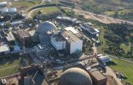 La IV Central Nuclear argentina ya cuenta con los terrenos donde se construirá
