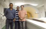 Visita de Cooperación Técnica OIEA a Cuba