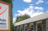Comité internacional visitará el Instituto Balseiro de Argentina