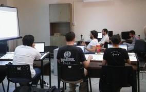 INICIO DE CLASES EN EL INSTITUTO BENINSON