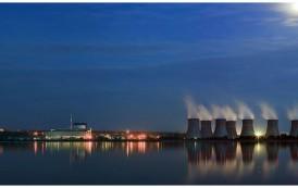 El primer reactor de Gen 3+ del mundo inicia su operación comercial