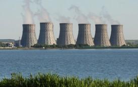 Primer reactor Gen 3+: la opinión de los expertos rusos