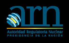 La ARN actualizó los teléfonos para dar aviso en caso de una situación de emergencia radiológica