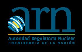 La Autoridad Regulatoria Nuclear elaboró una guía con recomendaciones para el diseño y desarrollo de planes de monitoreo radiológico ambiental