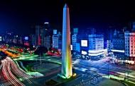 Buenos Aires será sede del Segundo Simposio Internacional sobre Educación, Capacitación, Divulgación y Gestión del Conocimiento Nuclear