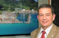 """""""El desarrollo nuclear en América Latina tendrá que ser impulsado con nuevos socios internacionales capacitados"""""""