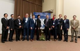 Paraguay: seminario ruso sobre las aplicaciones de la tecnología nuclear