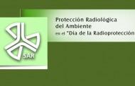 Protección Radiológica del Ambiente