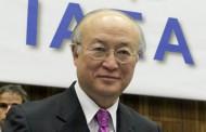 ABACC expresa sus condolencias ante el fallecimiento de Yukiya Amano
